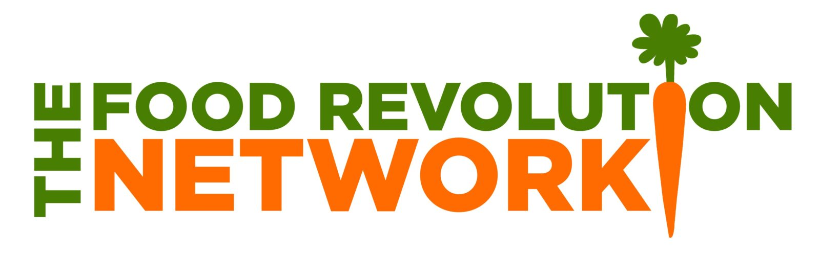 WFPB.ORG Alliance | Food Revolution Network