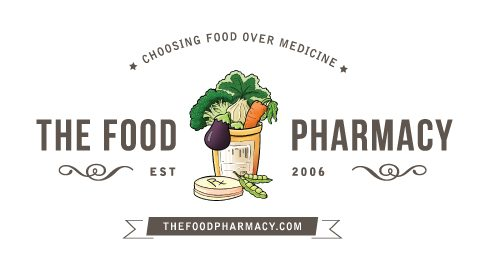 WFPB.ORG Alliance | The Food Pharmacy