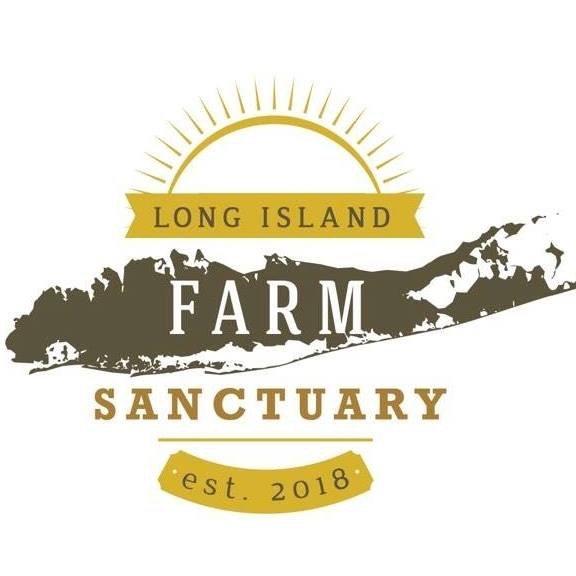 WFPB.ORG Alliance | Long Island Farm Sanctuary