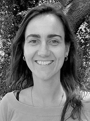 Marta Ferraz Valles