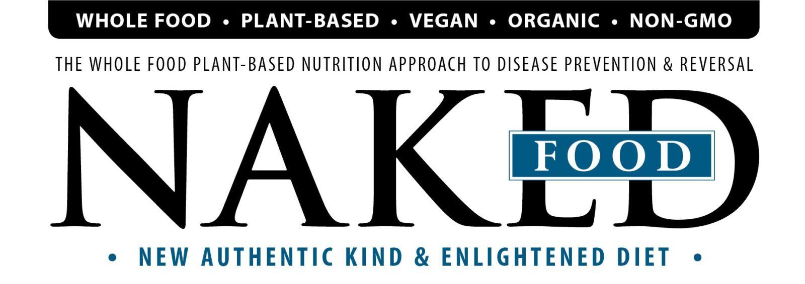 WFPB.ORG Alliance | Naked Food Magazine