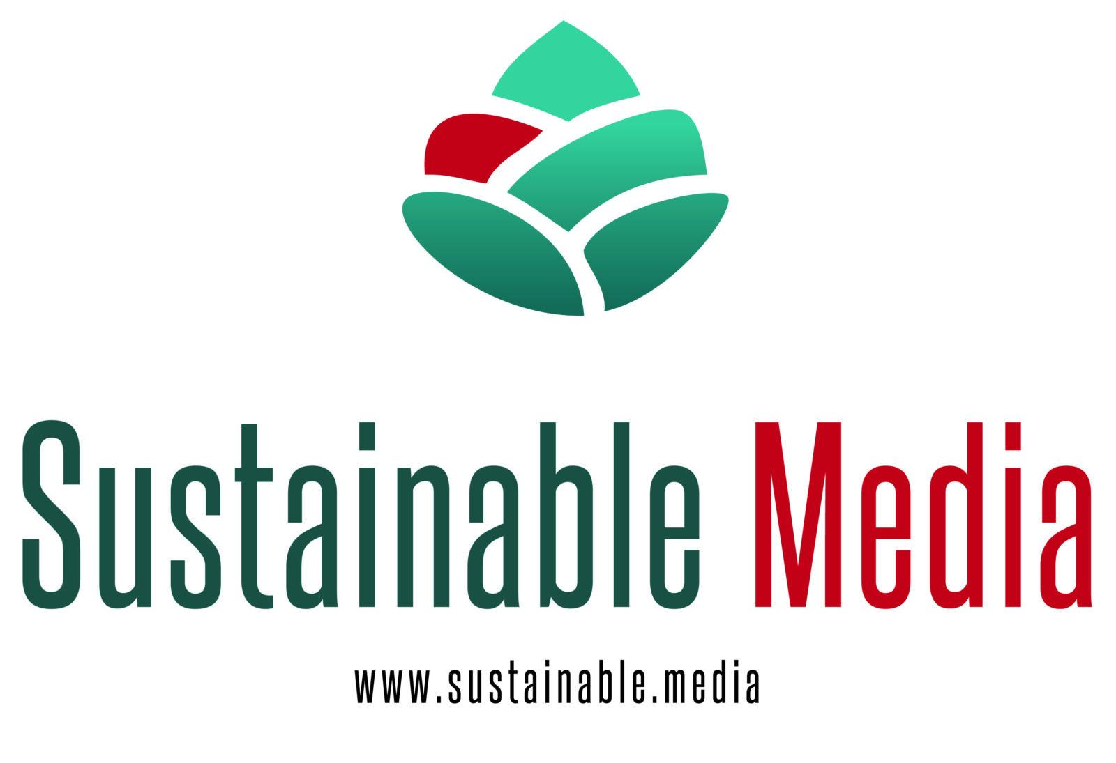 WFPB.ORG Alliance | Sustainable Media