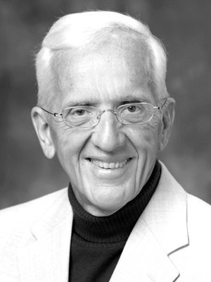 WFPB.ORG | T. Colin Campbell, PhD