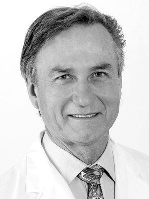 John McDougall, MD.
