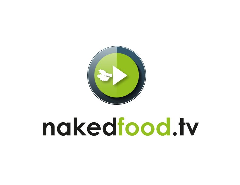 WFPB.ORG Alliance | Naked Food TV
