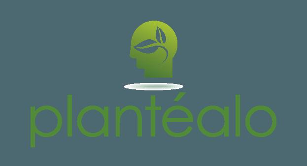 WFPB.ORG Alliance | Plantealo