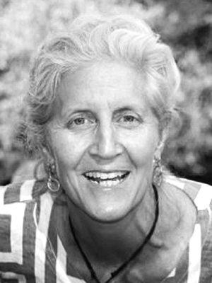 Jane Esselstyn, RN.