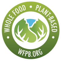 WFPB.ORG - Powering a Sustainable Humanity