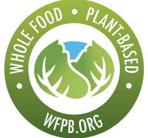 WFPB.ORG | Powering a Sustainable Humanity.