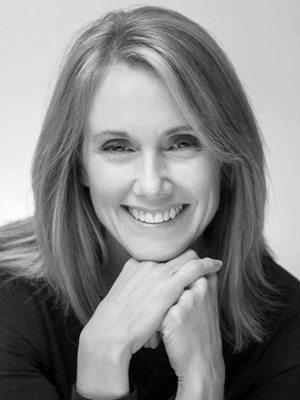 Margot Freitag