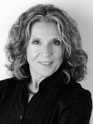 Pamela Popper, ND., PhD.