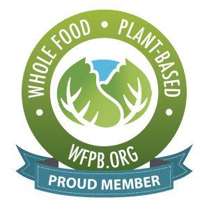 WFPB.ORG | Proud Member