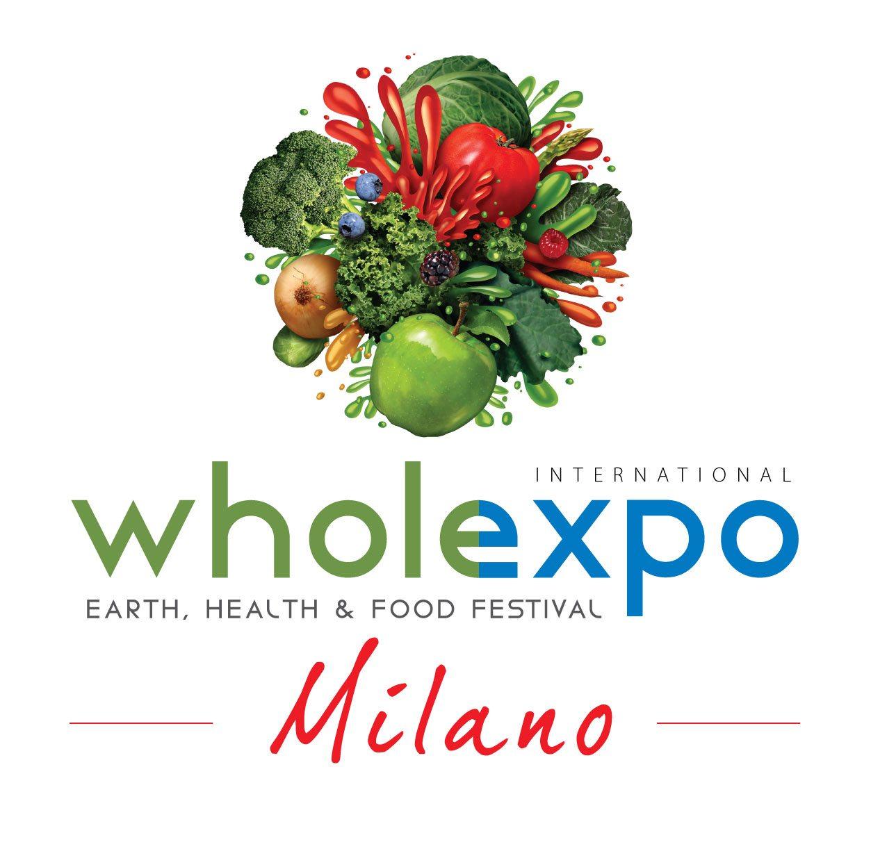 WFPB.ORG | Wholexpo Milano