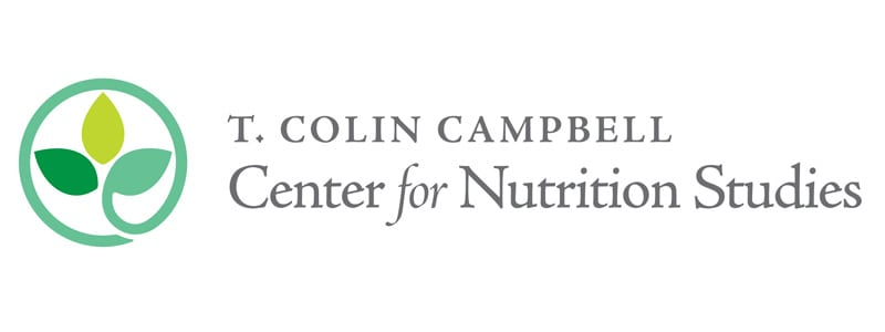 WFPB.ORG | Center for Nutrition Studies
