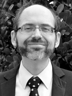 Michael Greger, MD.