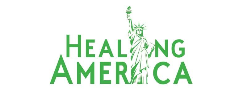 WFPB.ORG | Healing America