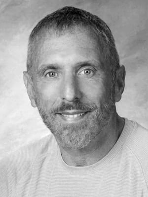 Paul Chatlin
