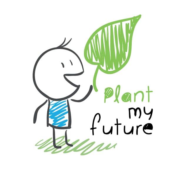 WFPB.ORG | Plant My Future