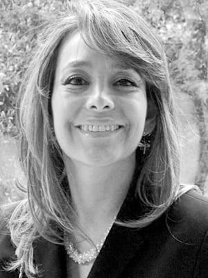 Diana Esguerra, MD.