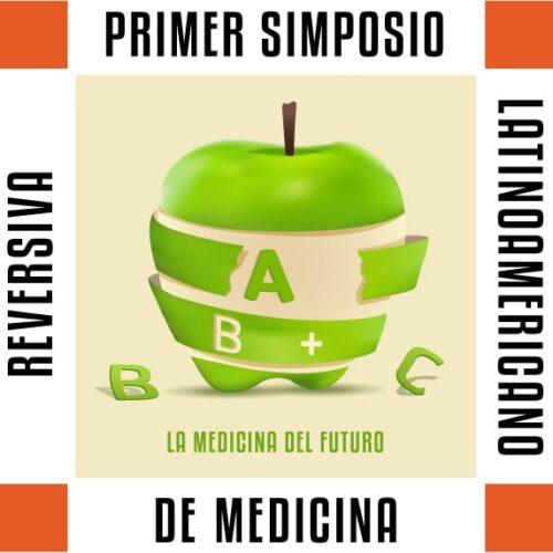 WFPB.ORG | Primer Simposio Latinoamericano de Medicina Reversiva