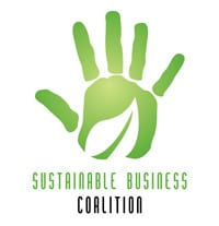 WFPB.ORG | Sustainable Business Coalition