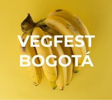 WFPB.ORG | Wholexpo VegFest Bogota