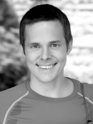 Matt Frazier