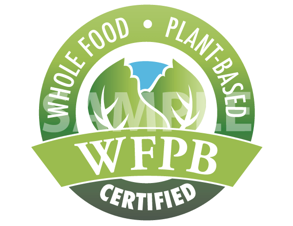 WFPB_Certified_Sample
