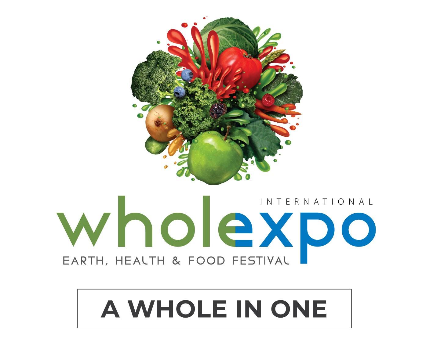 Wholexpo | WFPB.ORG