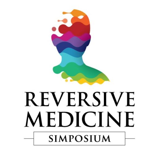 Reversive Medicine Simposium   WFPB.ORG