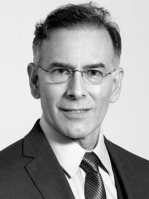 Jorge R. Miranda-Massari, RPh, PharmD.