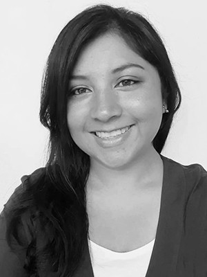 Milena Chaves