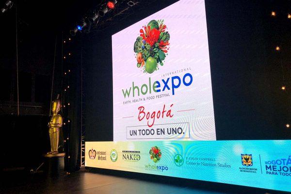 Wholexpo   WFPB.ORG