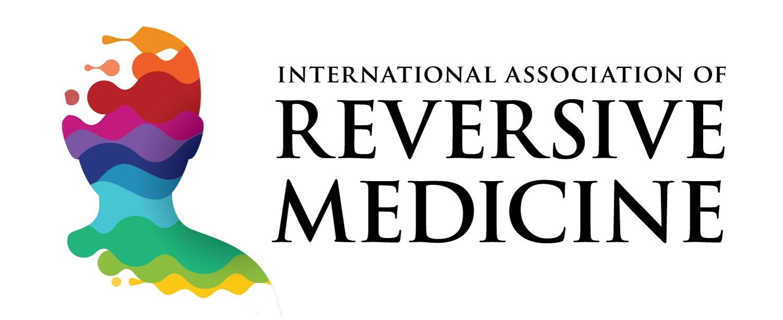 WFPB.ORG | International Association of Reversive Medicine
