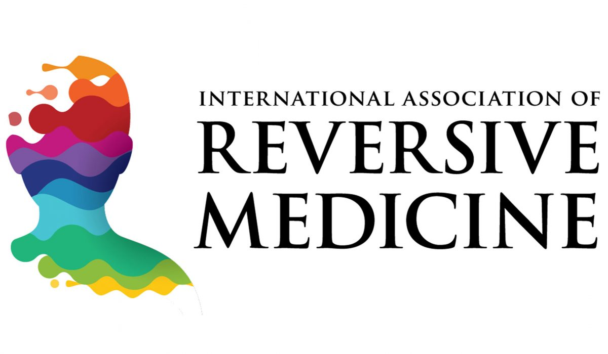 WFPB.ORG | International Association of Reversive Medicine