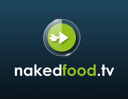 WFPB.ORG | Naked Food TV