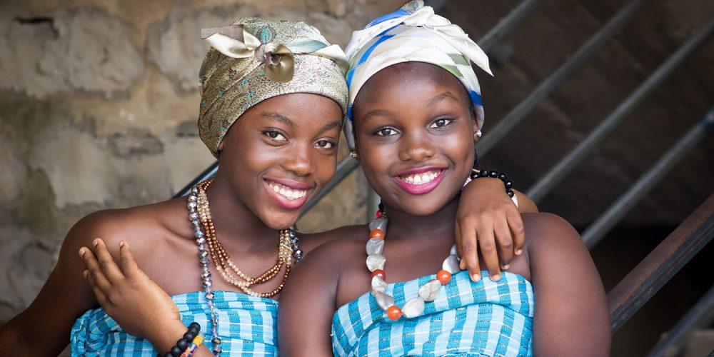 Culinary Medicine: Women Empowerment through Sustainable Gastronomy