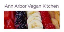 Ann Arbor Vegan Kitchen