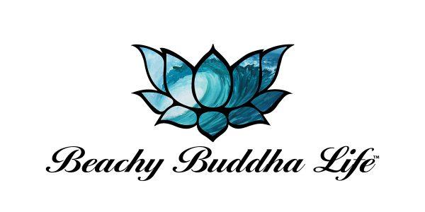 Beachy Buddha Life