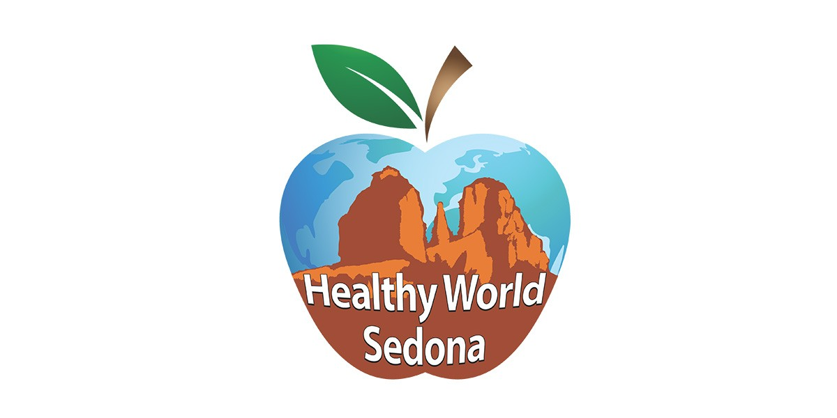 Healthy World Sedona