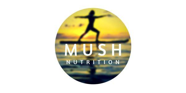 M-U-S-H Nutrition
