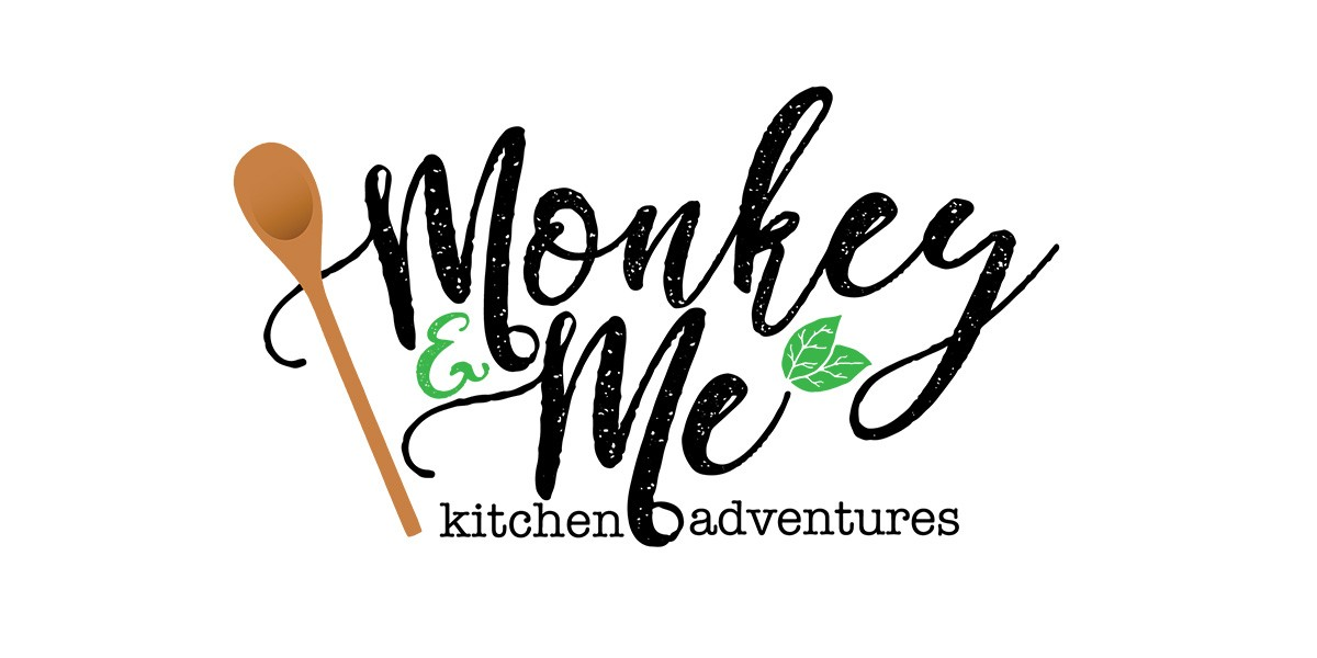 Monkey and Me Kitchen Adventures