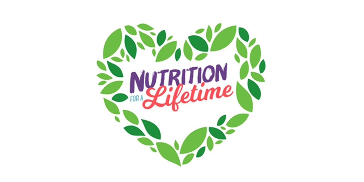 Nutrition For Lifetime