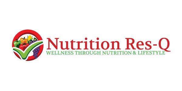 Nutrition ResQ