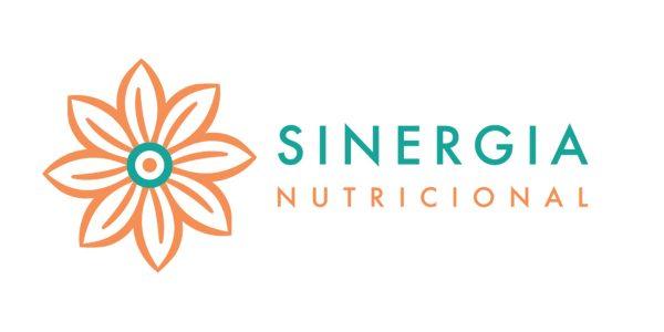 Sinergia Nutricional