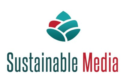 Sustainable Media