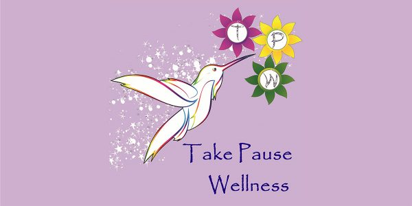 Take Pause Wellness