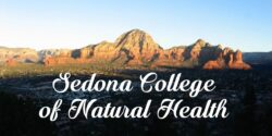Sedona College of Natural Health