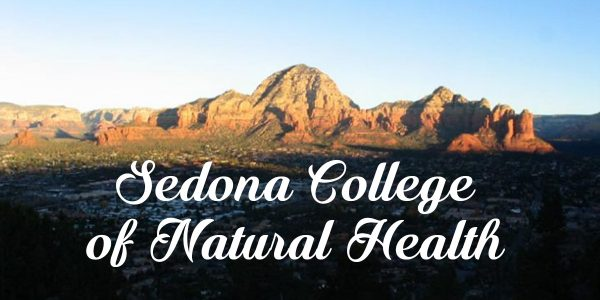 Sedona College of Natural Health