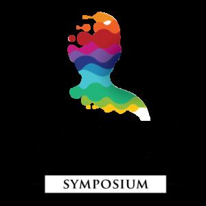 WFPB.ORG | Reversive Medicine Symposium
